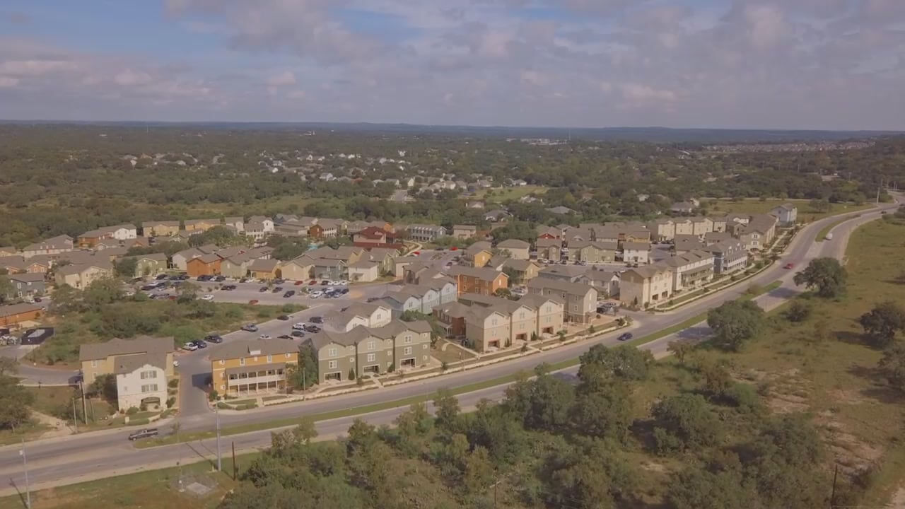 Apartments In San Marcos Tx Near Texas State University ...