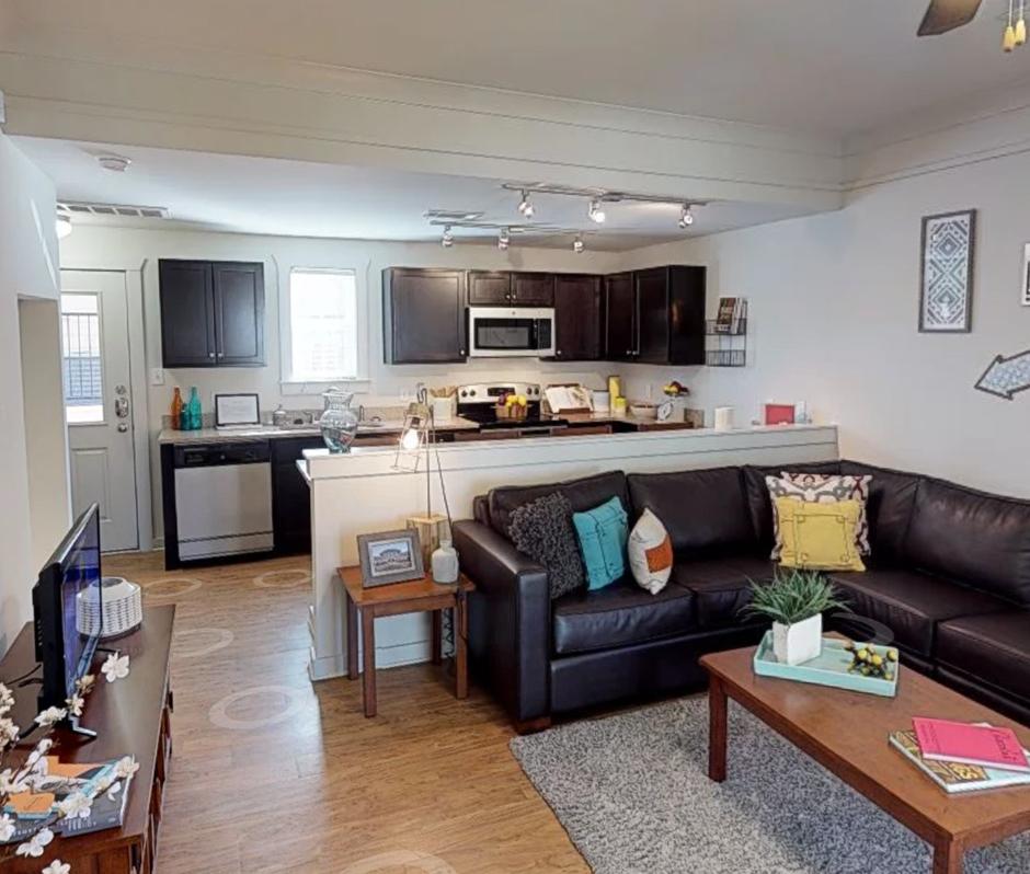 Brilliant Floor Plans Texas State Student Housing Cottages At San Download Free Architecture Designs Photstoregrimeyleaguecom